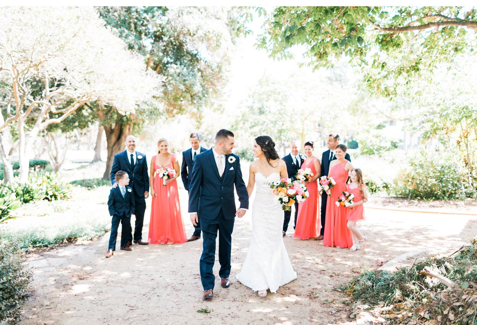Southern-California-Santa-Barbara-Wedding-Photographer-Natalie-Schutt-Photography_13.jpg