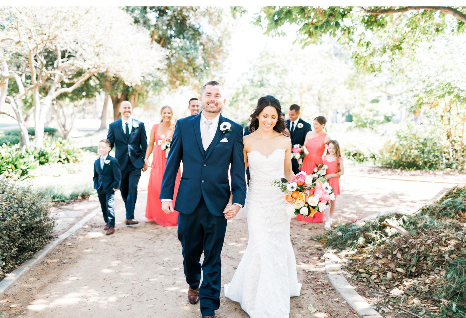 Southern-California-Santa-Barbara-Wedding-Photographer-Natalie-Schutt-Photography_14.jpg