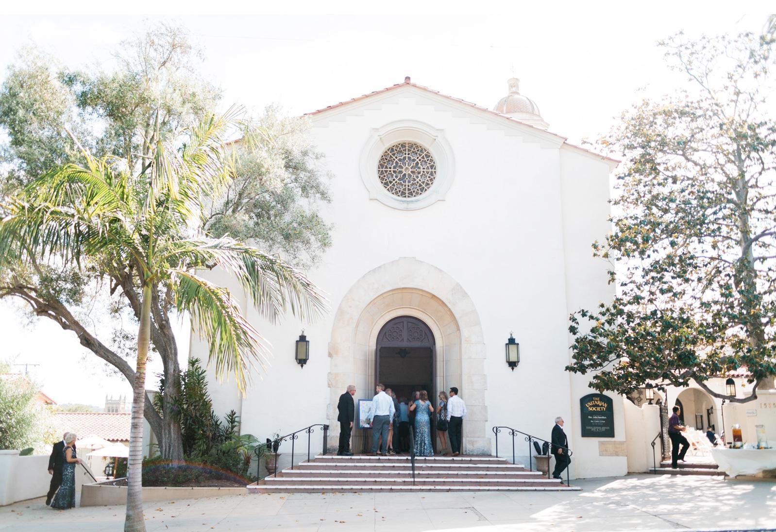 Southern-California-Santa-Barbara-Wedding-Photographer-Natalie-Schutt-Photography_19.jpg