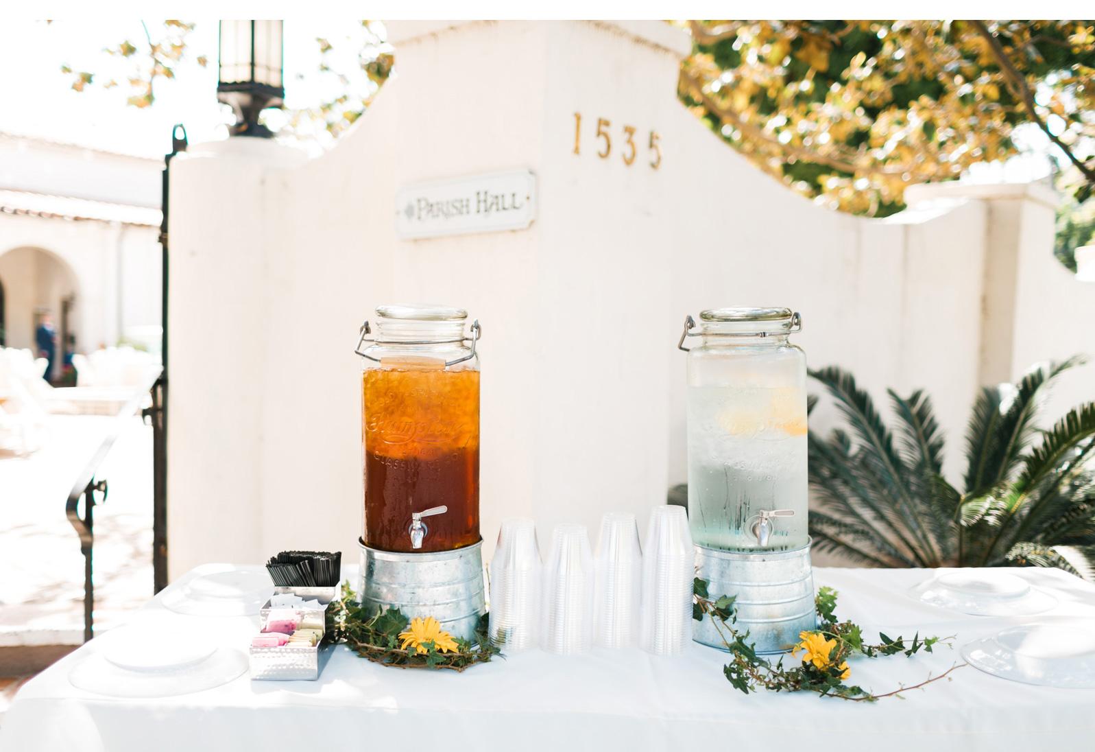 Southern-California-Santa-Barbara-Wedding-Photographer-Natalie-Schutt-Photography_20.jpg