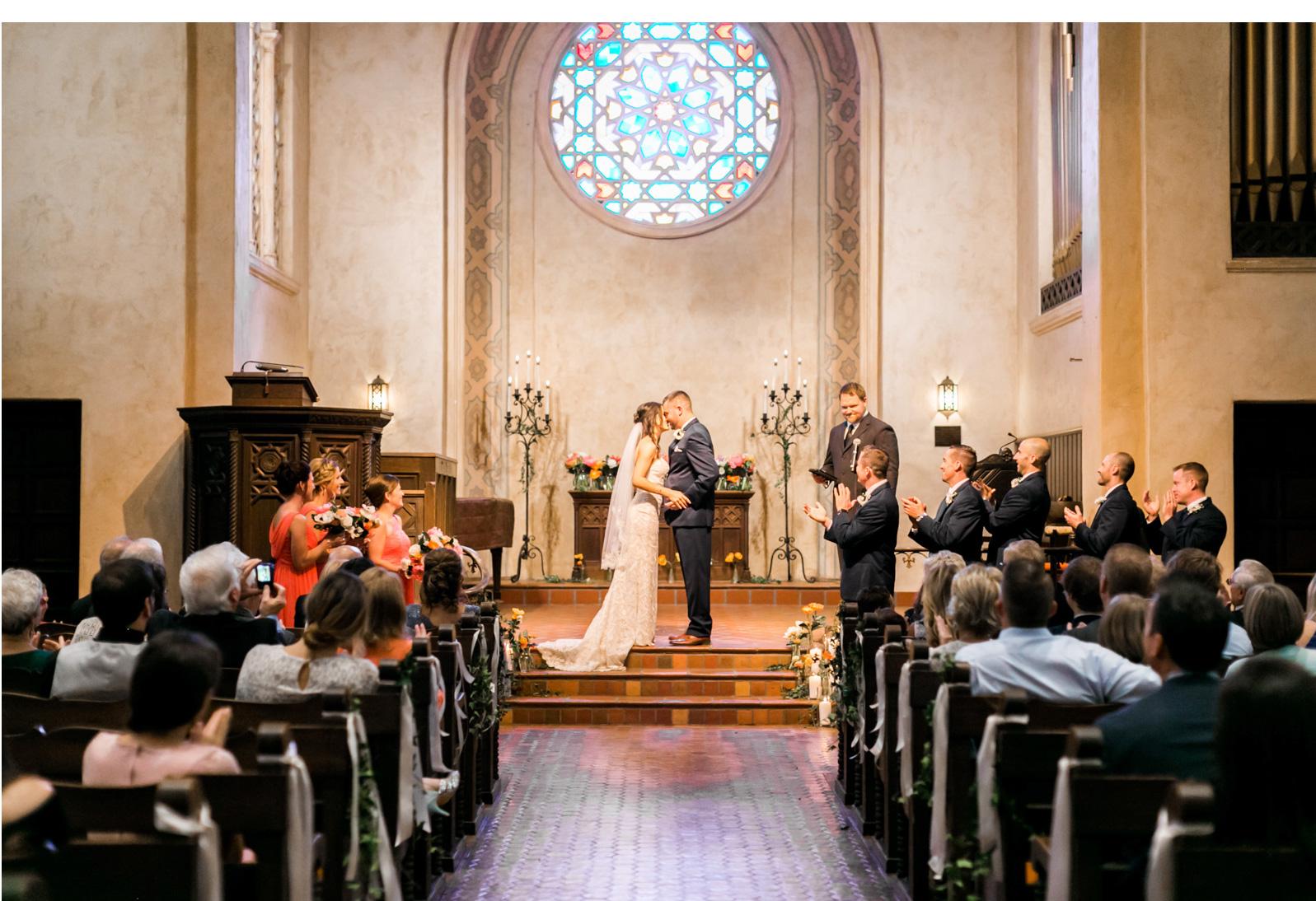 Southern-California-Santa-Barbara-Wedding-Photographer-Natalie-Schutt-Photography_23.jpg