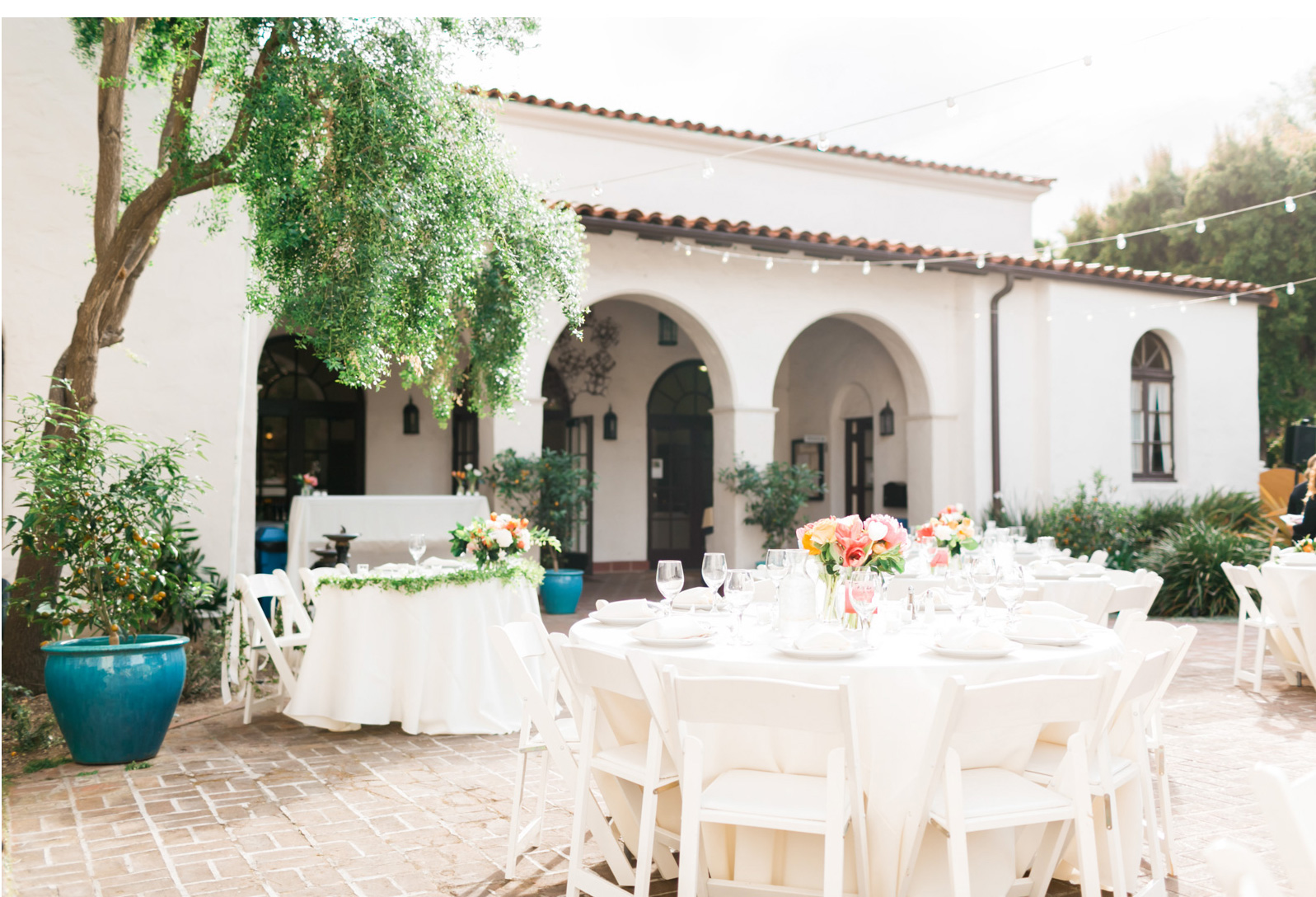 Southern-California-Santa-Barbara-Wedding-Photographer-Natalie-Schutt-Photography_26.jpg