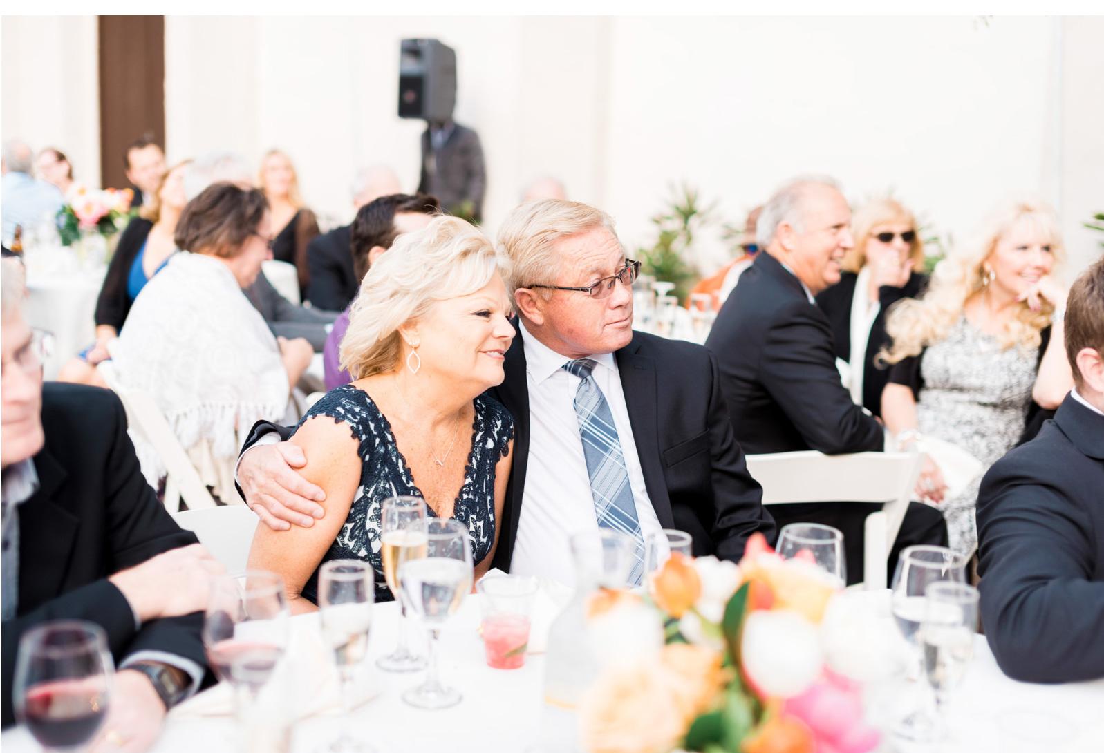 Southern-California-Santa-Barbara-Wedding-Photographer-Natalie-Schutt-Photography_34.jpg