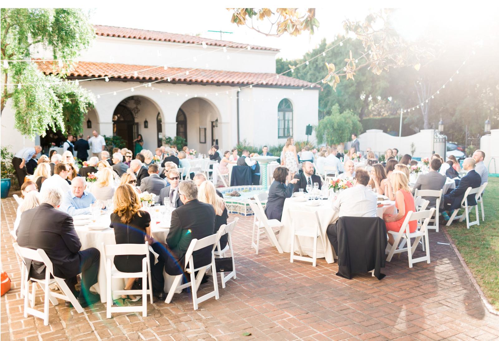 Southern-California-Santa-Barbara-Wedding-Photographer-Natalie-Schutt-Photography_33.jpg
