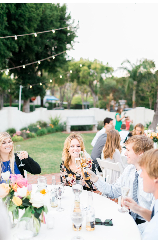 Style-Me-Pretty-Santa-Barbara-Wedding-Natalie-Schutt-Photography_11.jpg
