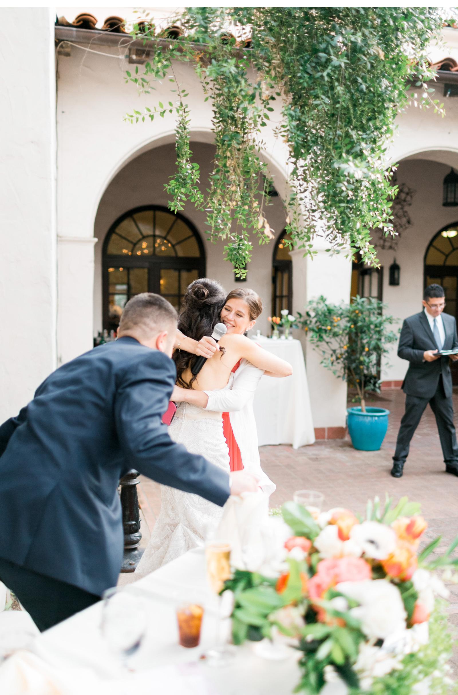 Style-Me-Pretty-Santa-Barbara-Wedding-Natalie-Schutt-Photography_10.jpg