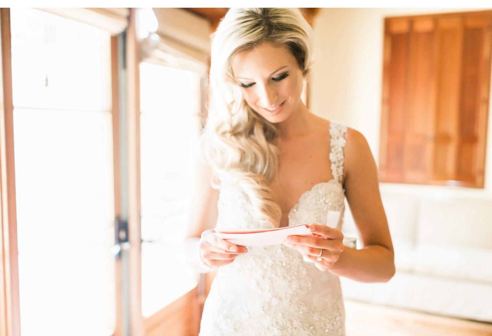 Southern-California-Wedding-Photographer-Natalie-Schutt-Photography_08.jpg