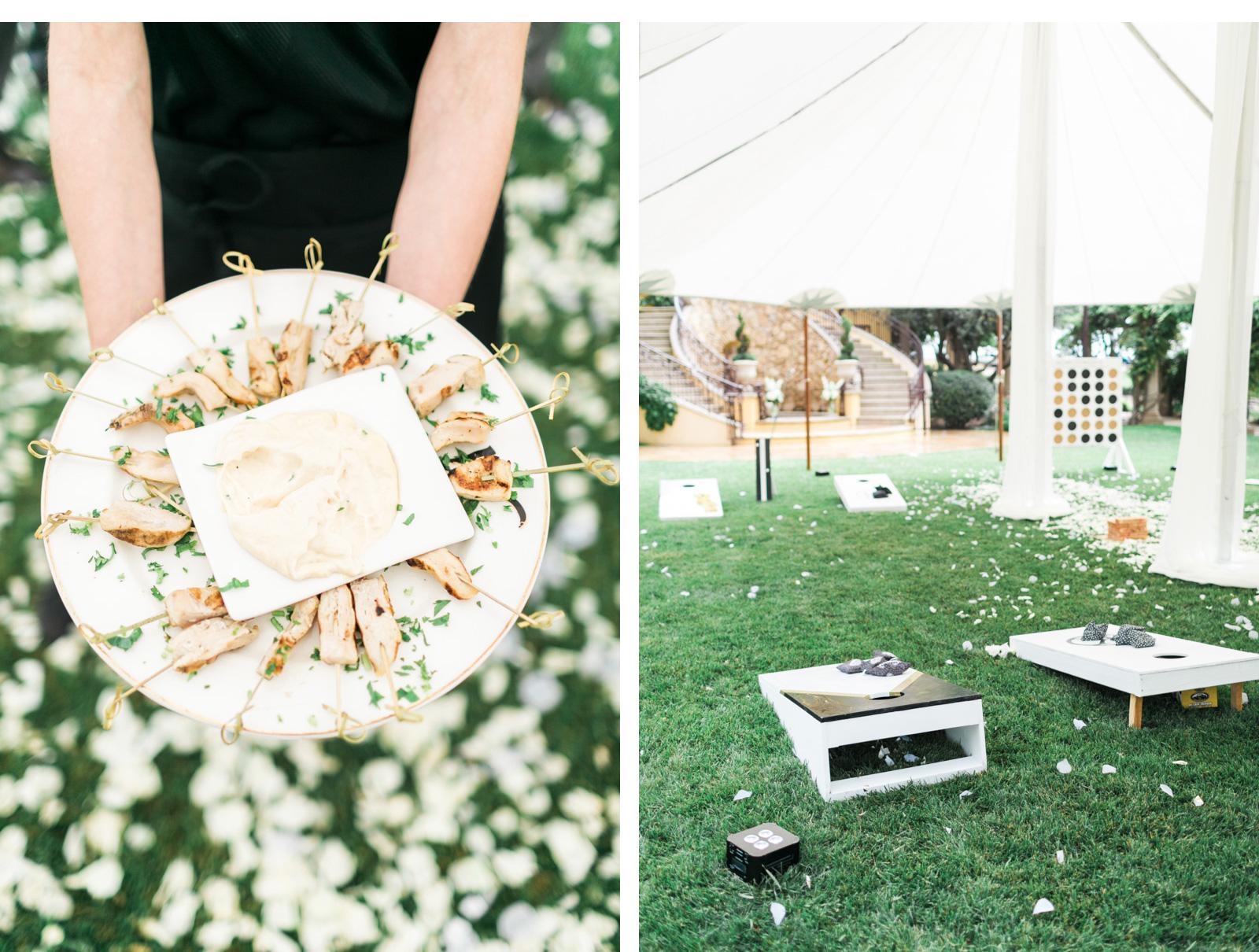 Destination-Adventure-Wedding-Photographer-Natalie-Schutt-Photography_04.jpg