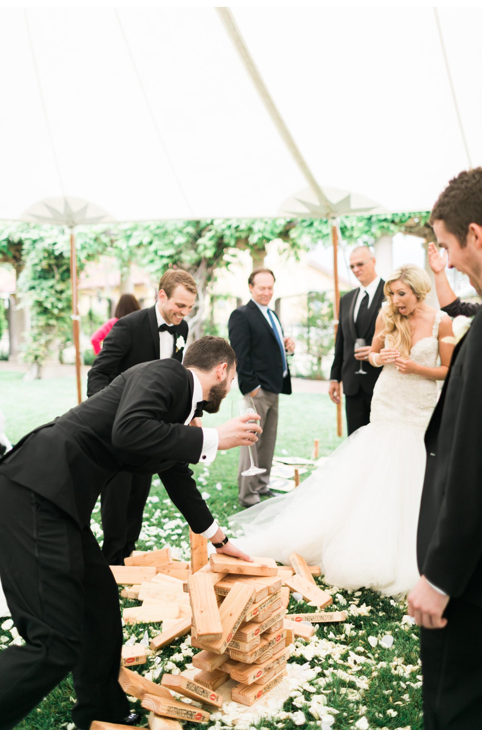 Destination-Adventure-Wedding-Photographer-Natalie-Schutt-Photography_01.jpg