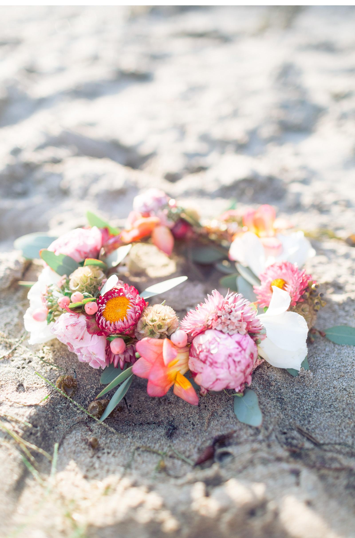 Big-Sur-Wedding-Photographer-Natalie-Schutt-Photography_01.jpg