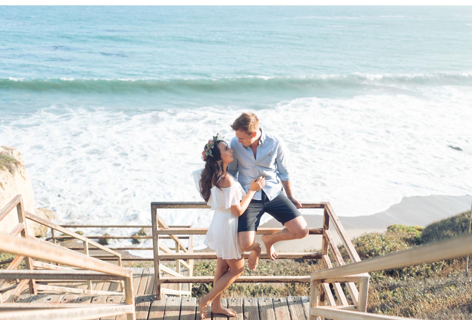 Malibu-California-Wedding-Photographer-Natalie-Schutt-Photography_01.jpg
