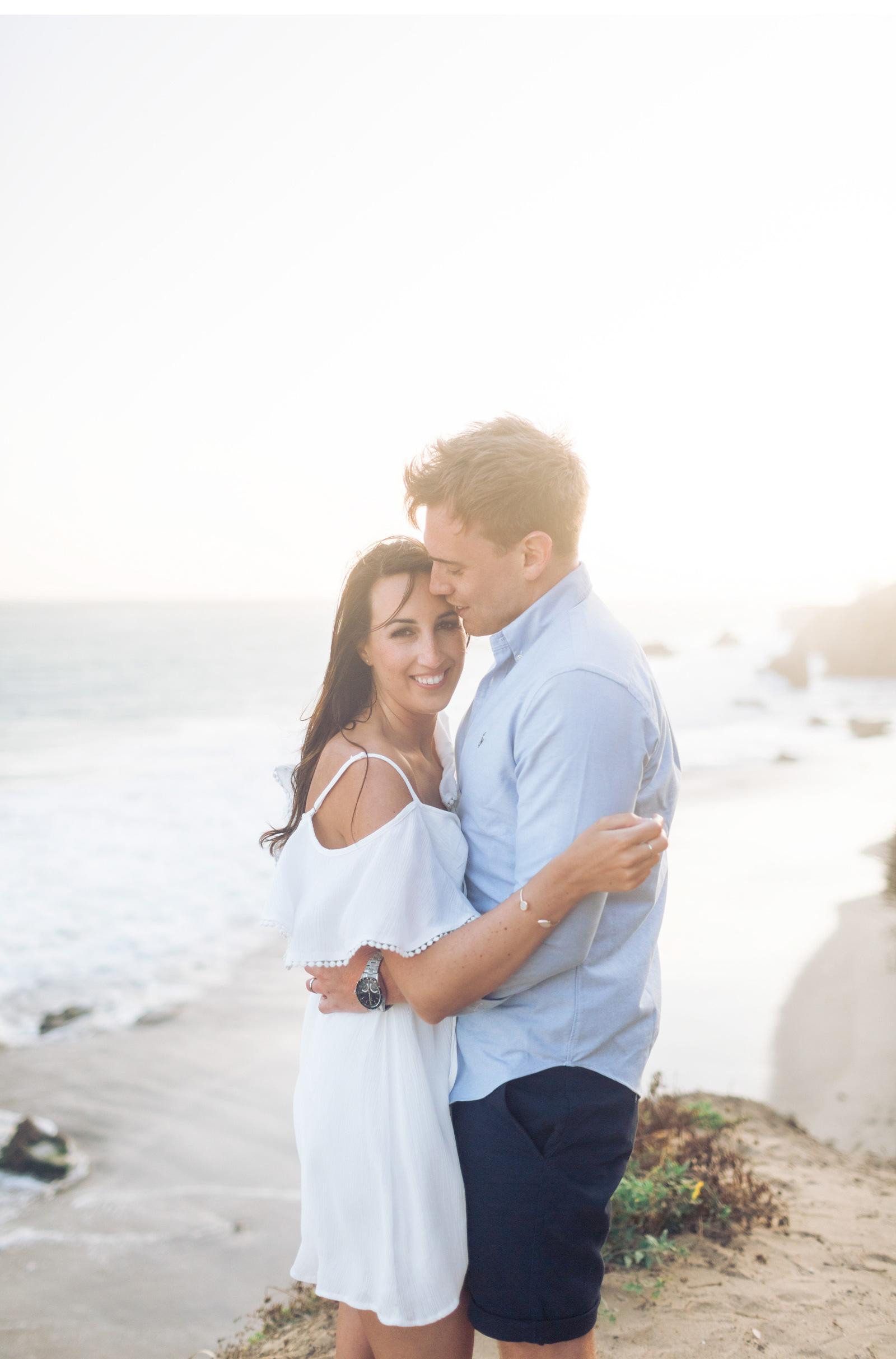 Malibu-California-Wedding-Photographer-Natalie-Schutt-Photography_04.jpg