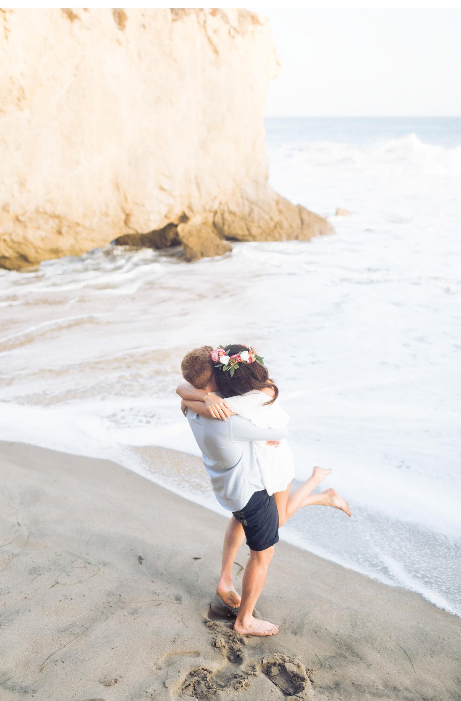 Malibu-California-Wedding-Photographer-Natalie-Schutt-Photography_10.jpg