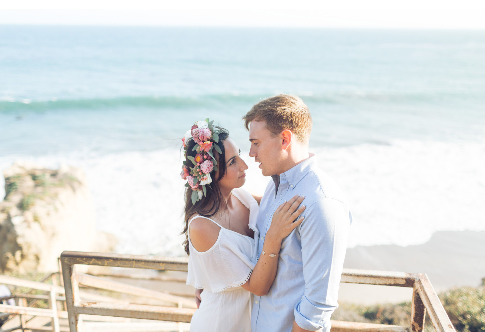 San-Luis-Obispo-Wedding-Photographer-Natalie-Schutt-Photography_12.jpg
