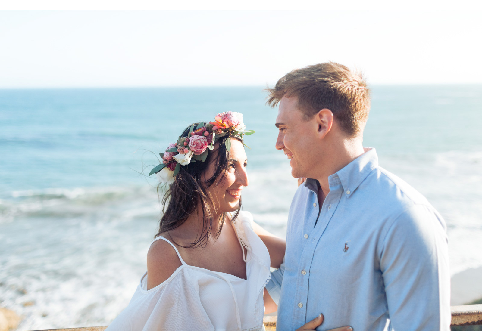 San-Luis-Obispo-Wedding-Photographer-Natalie-Schutt-Photography_13.jpg
