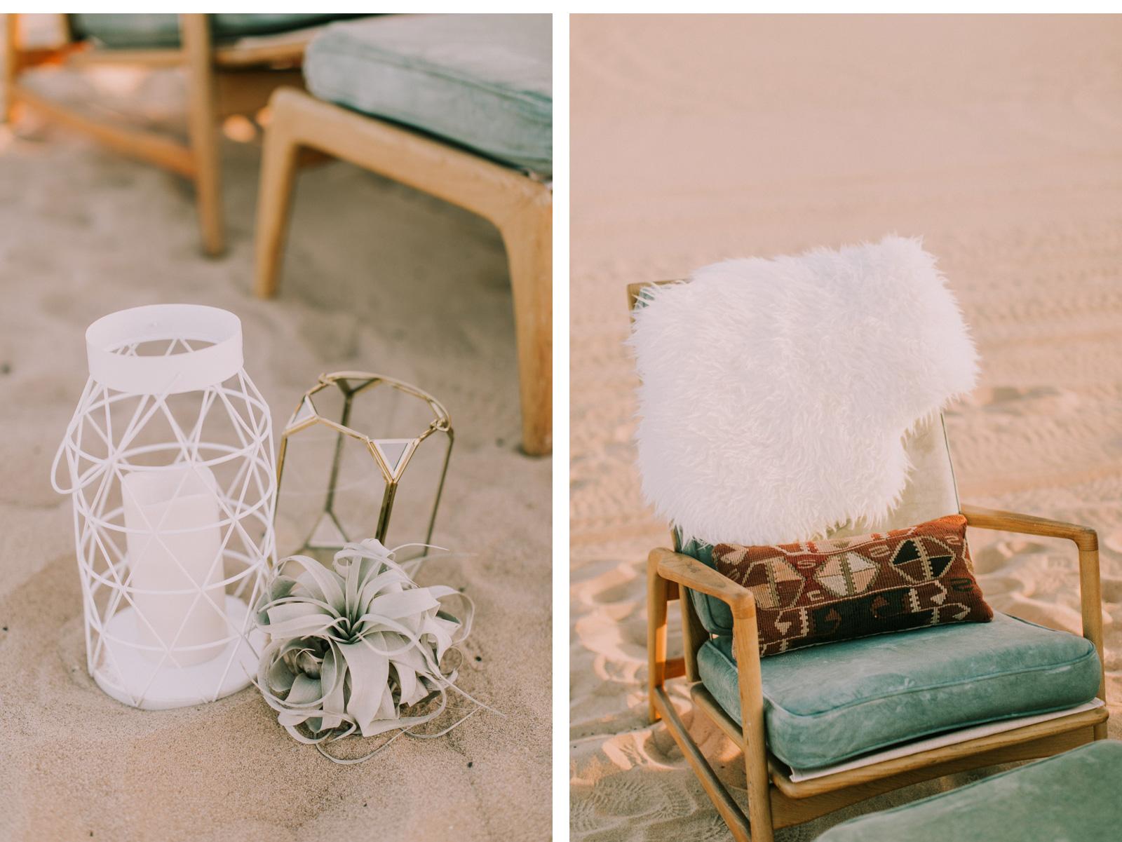 Adventure-Wedding-Green-Wedding-Shoes-Natalie-Schutt-Photography_02.jpg