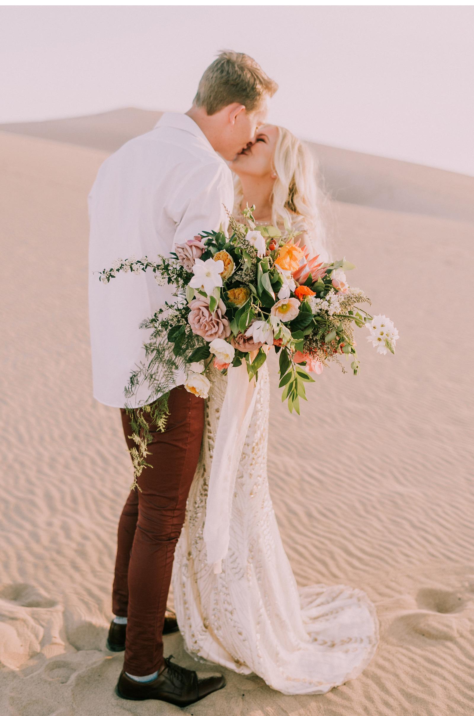 Adventure-Wedding-Green-Wedding-Shoes-Natalie-Schutt-Photography_01.jpg