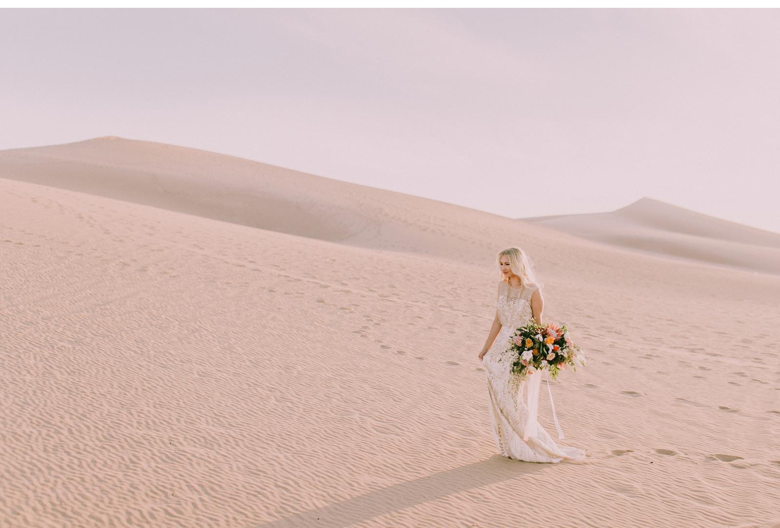 Adventure-Wedding-Green-Wedding-Shoes-Natalie-Schutt-Photography_04.jpg