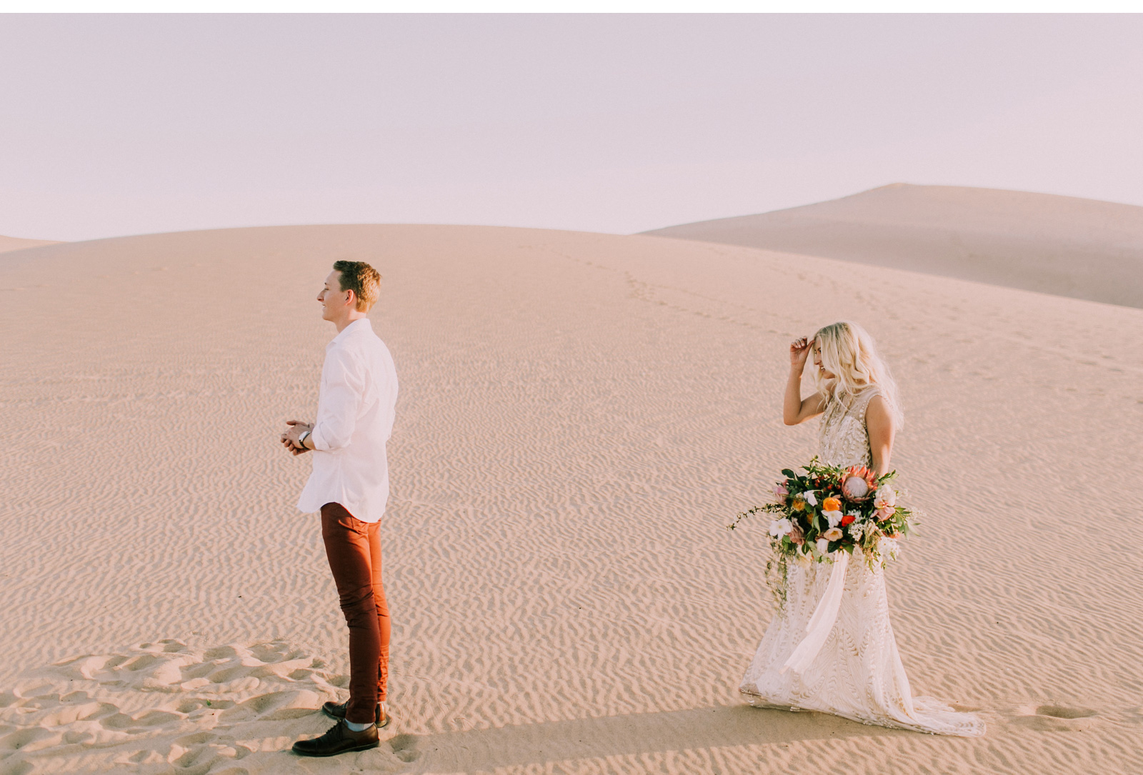 Adventure-Wedding-Green-Wedding-Shoes-Natalie-Schutt-Photography_05.jpg