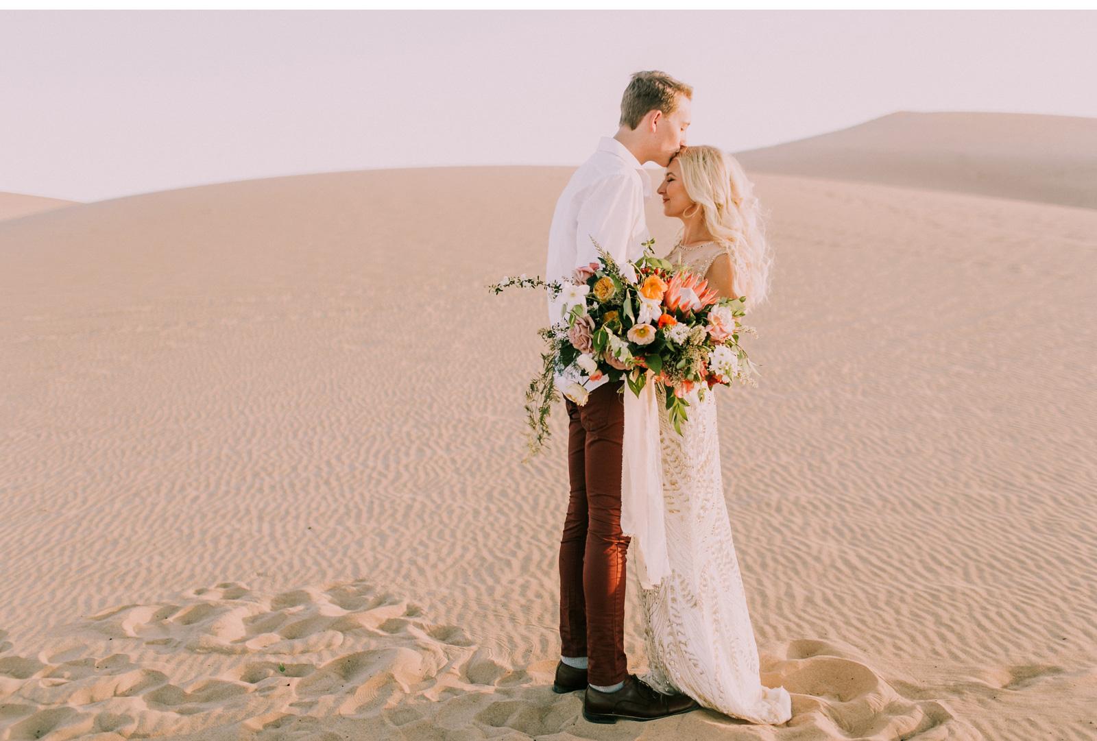 Adventure-Wedding-Green-Wedding-Shoes-Natalie-Schutt-Photography_06.jpg