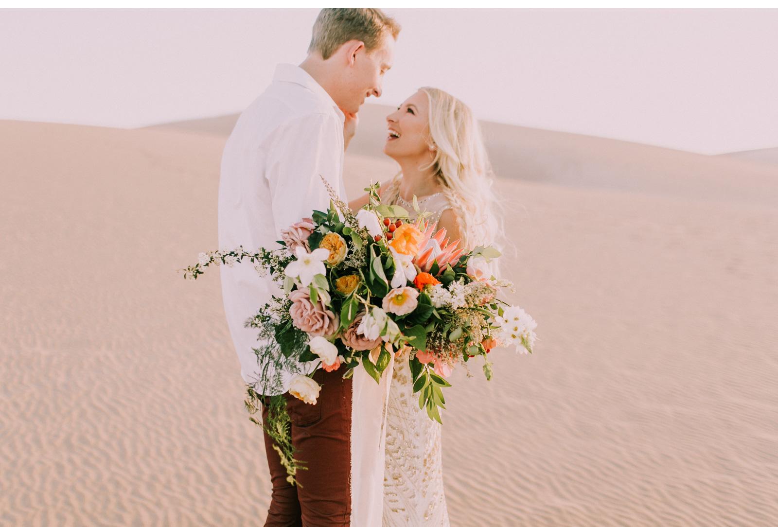 Adventure-Wedding-Green-Wedding-Shoes-Natalie-Schutt-Photography_07.jpg