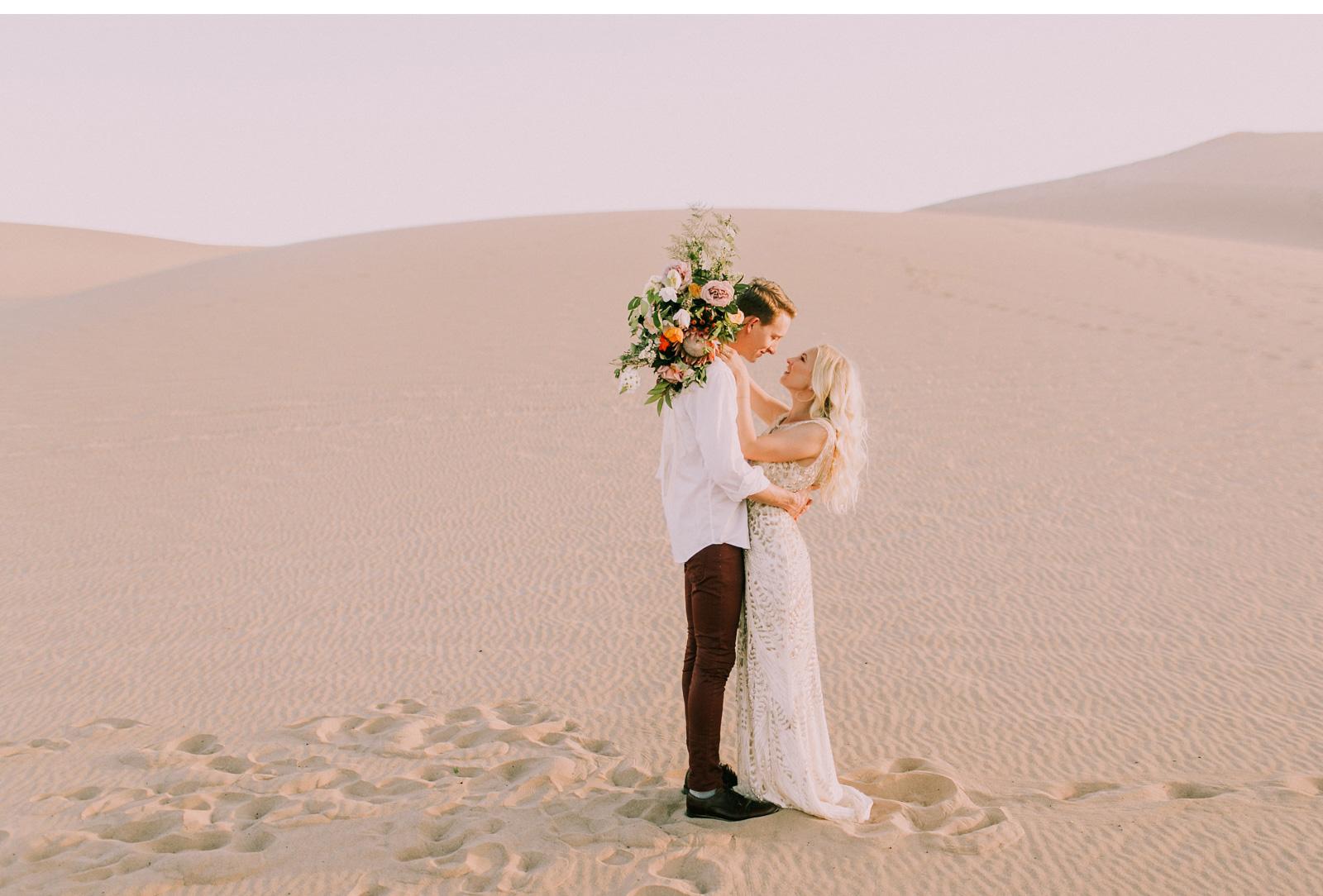 Adventure-Wedding-Green-Wedding-Shoes-Natalie-Schutt-Photography_08.jpg