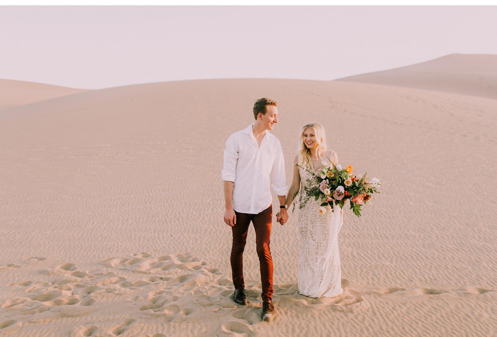 Adventure-Wedding-Green-Wedding-Shoes-Natalie-Schutt-Photography_09.jpg