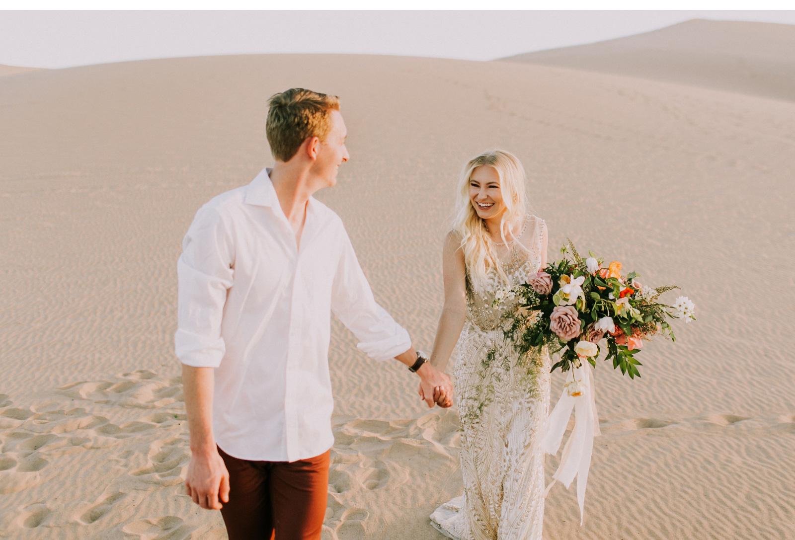 Adventure-Wedding-Green-Wedding-Shoes-Natalie-Schutt-Photography_10.jpg