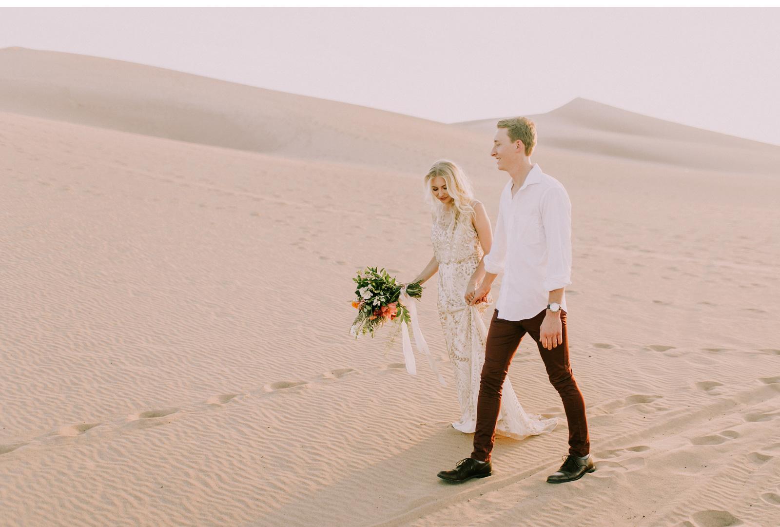 Adventure-Wedding-Green-Wedding-Shoes-Natalie-Schutt-Photography_11.jpg