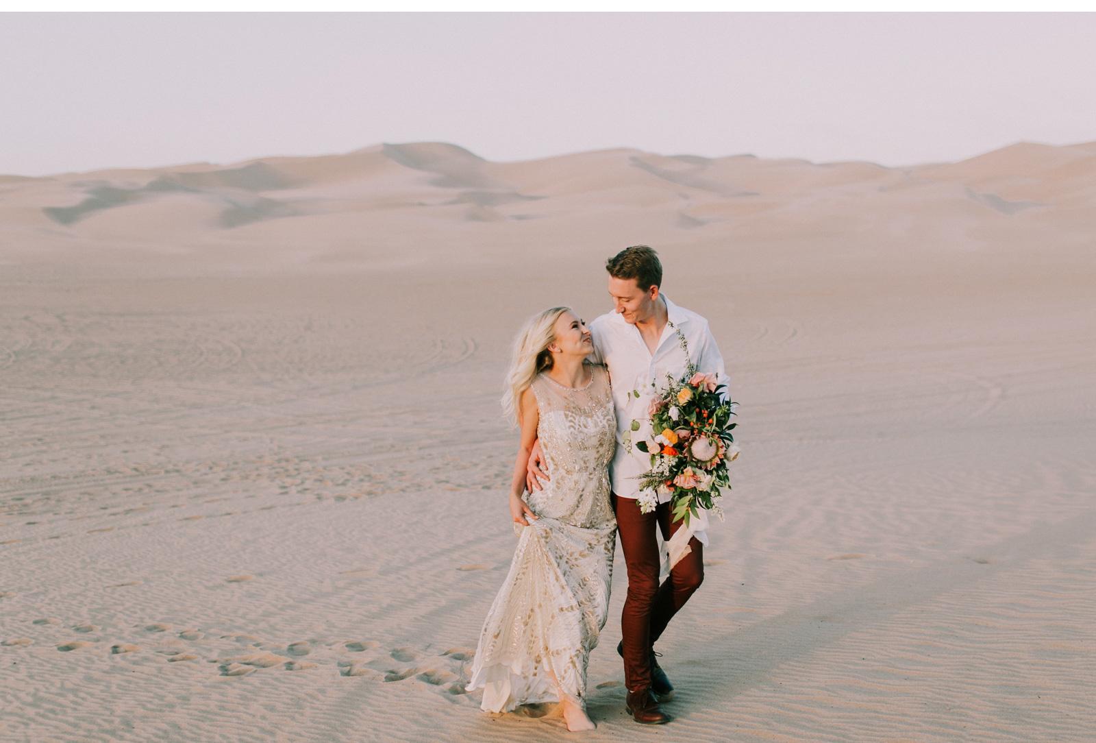 Adventure-Wedding-Green-Wedding-Shoes-Natalie-Schutt-Photography_12.jpg