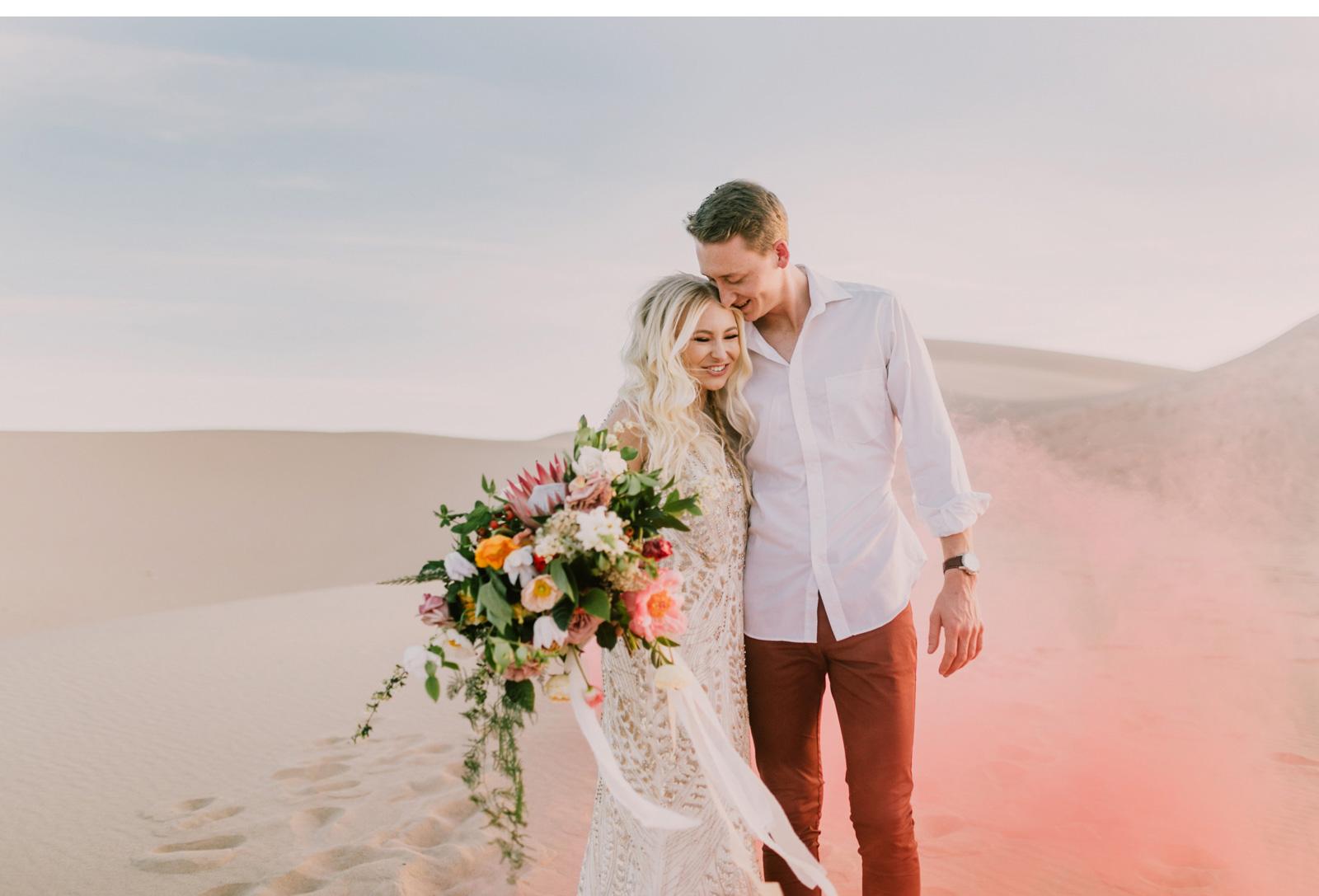 Adventure-Wedding-Green-Wedding-Shoes-Natalie-Schutt-Photography_13.jpg