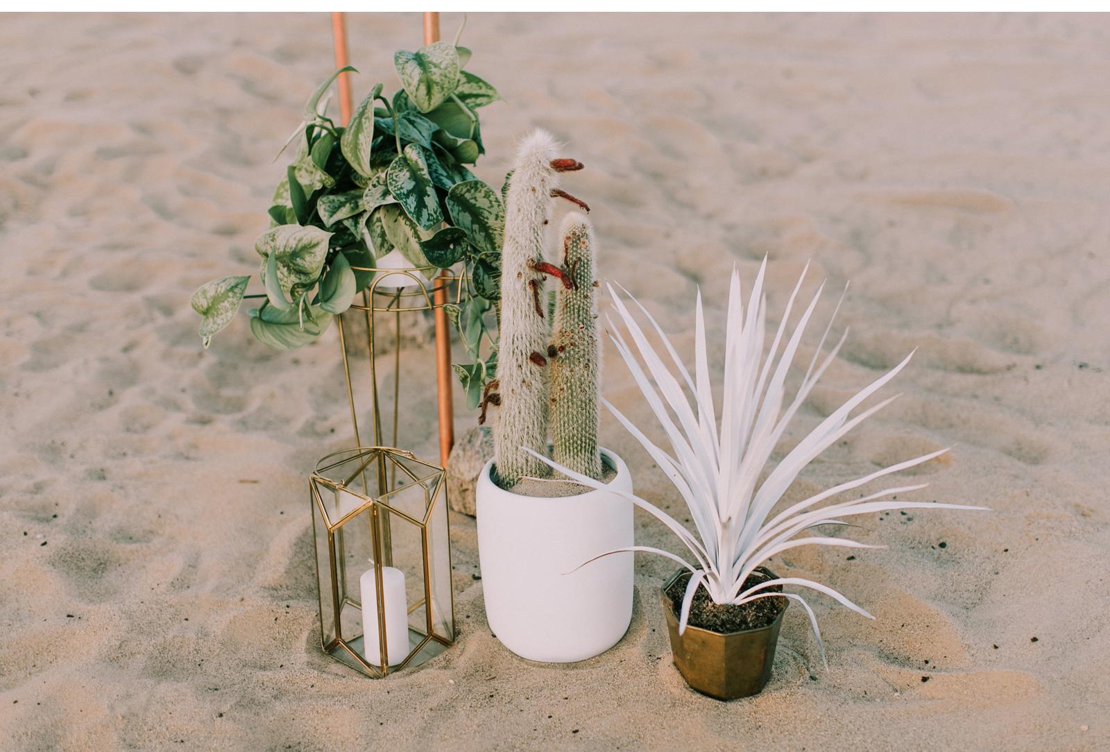 Adventure-Wedding-Green-Wedding-Shoes-Natalie-Schutt-Photography_14.jpg