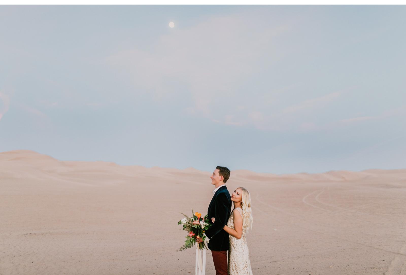 Adventure-Wedding-Green-Wedding-Shoes-Natalie-Schutt-Photography_15.jpg