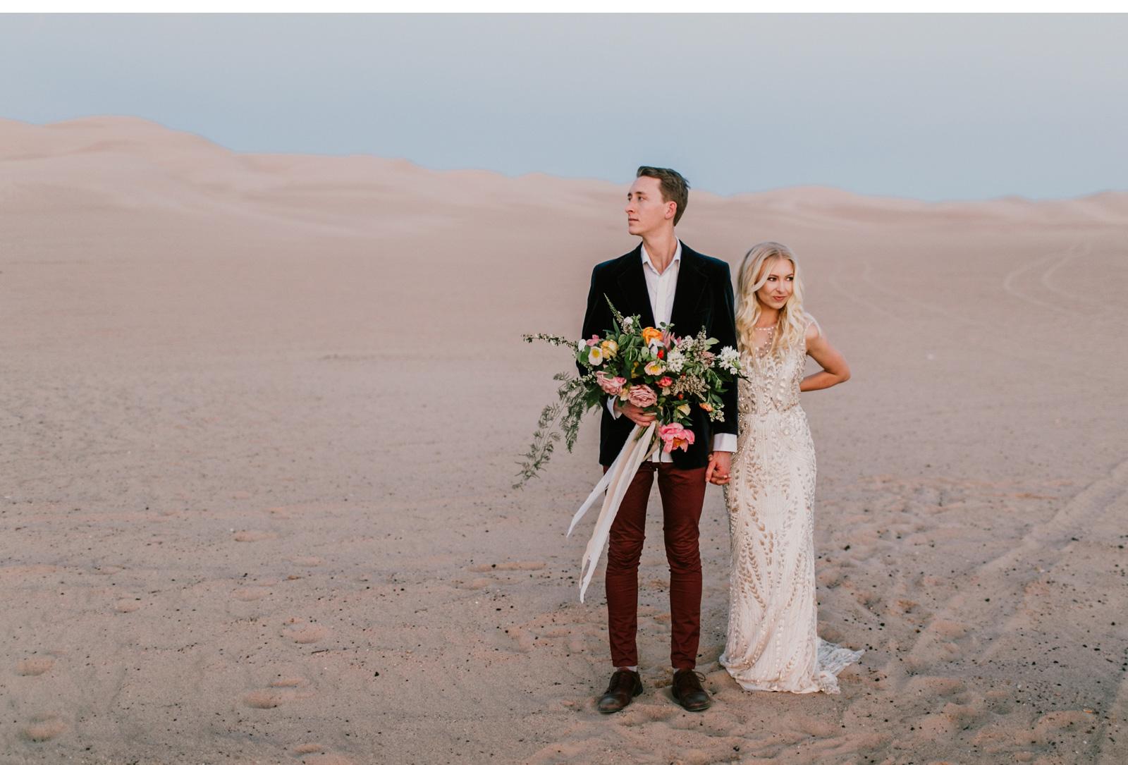 Adventure-Wedding-Green-Wedding-Shoes-Natalie-Schutt-Photography_17.jpg