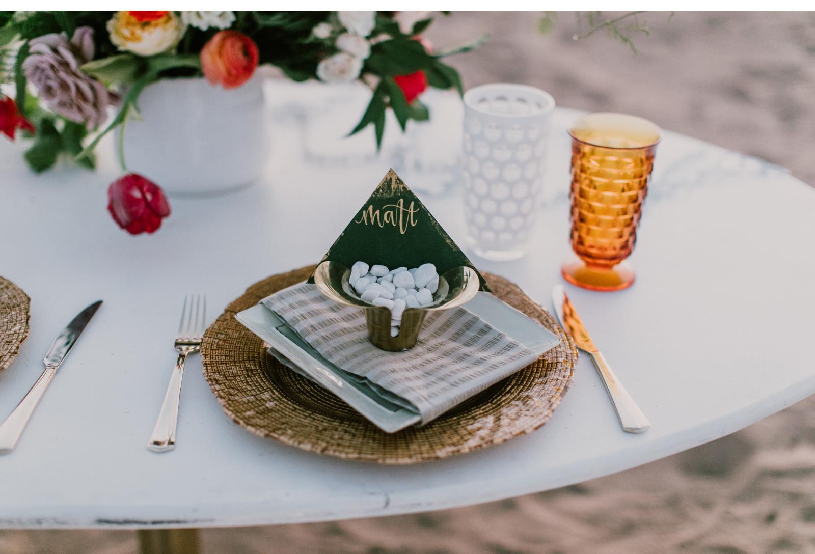Adventure-Wedding-Green-Wedding-Shoes-Natalie-Schutt-Photography_18.jpg