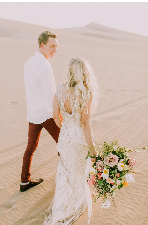 Adventure-Wedding-Green-Wedding-Shoes-Natalie-Schutt-Photography_19.jpg