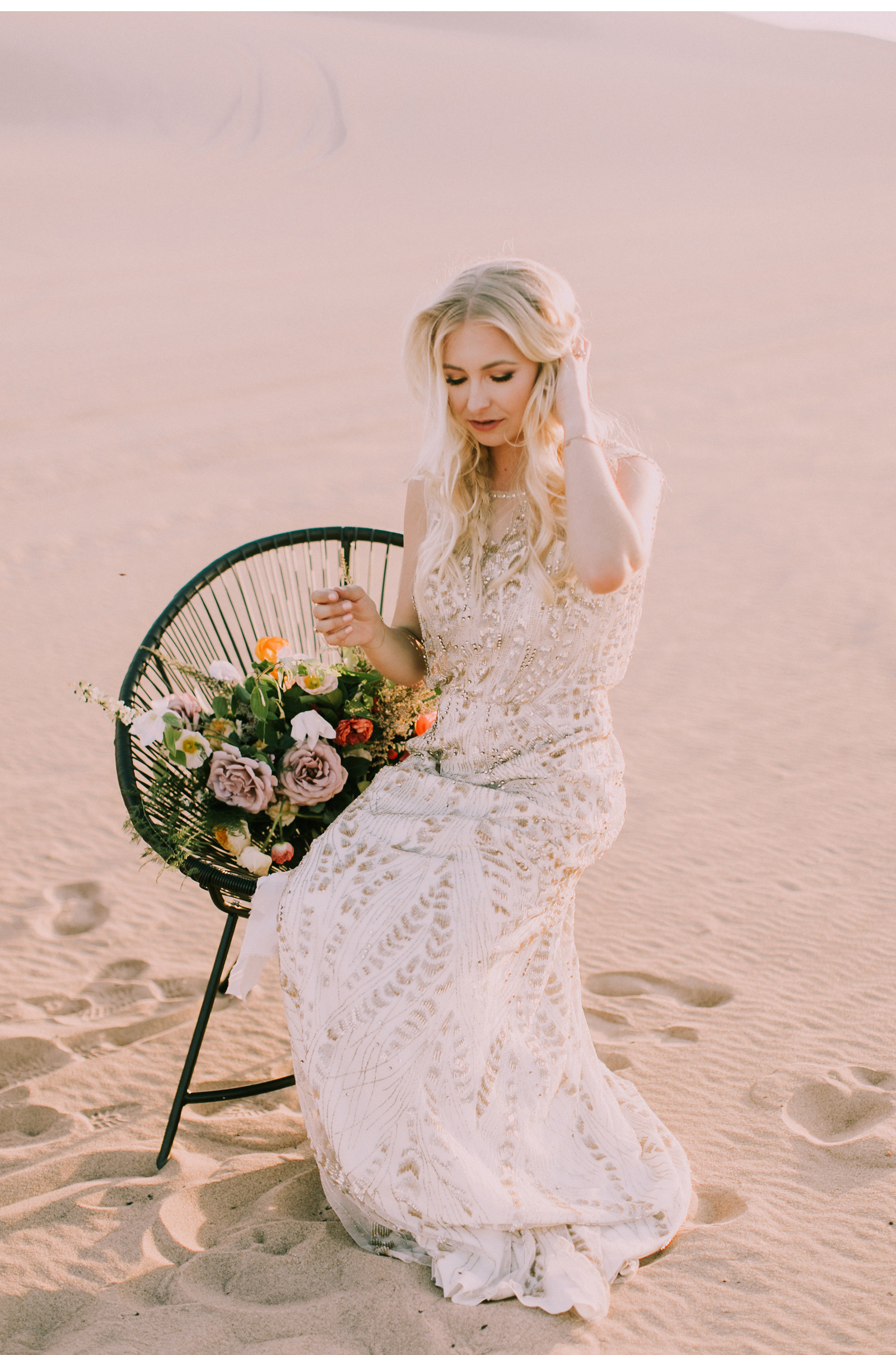 Adventure-Wedding-Green-Wedding-Shoes-Natalie-Schutt-Photography_21.jpg