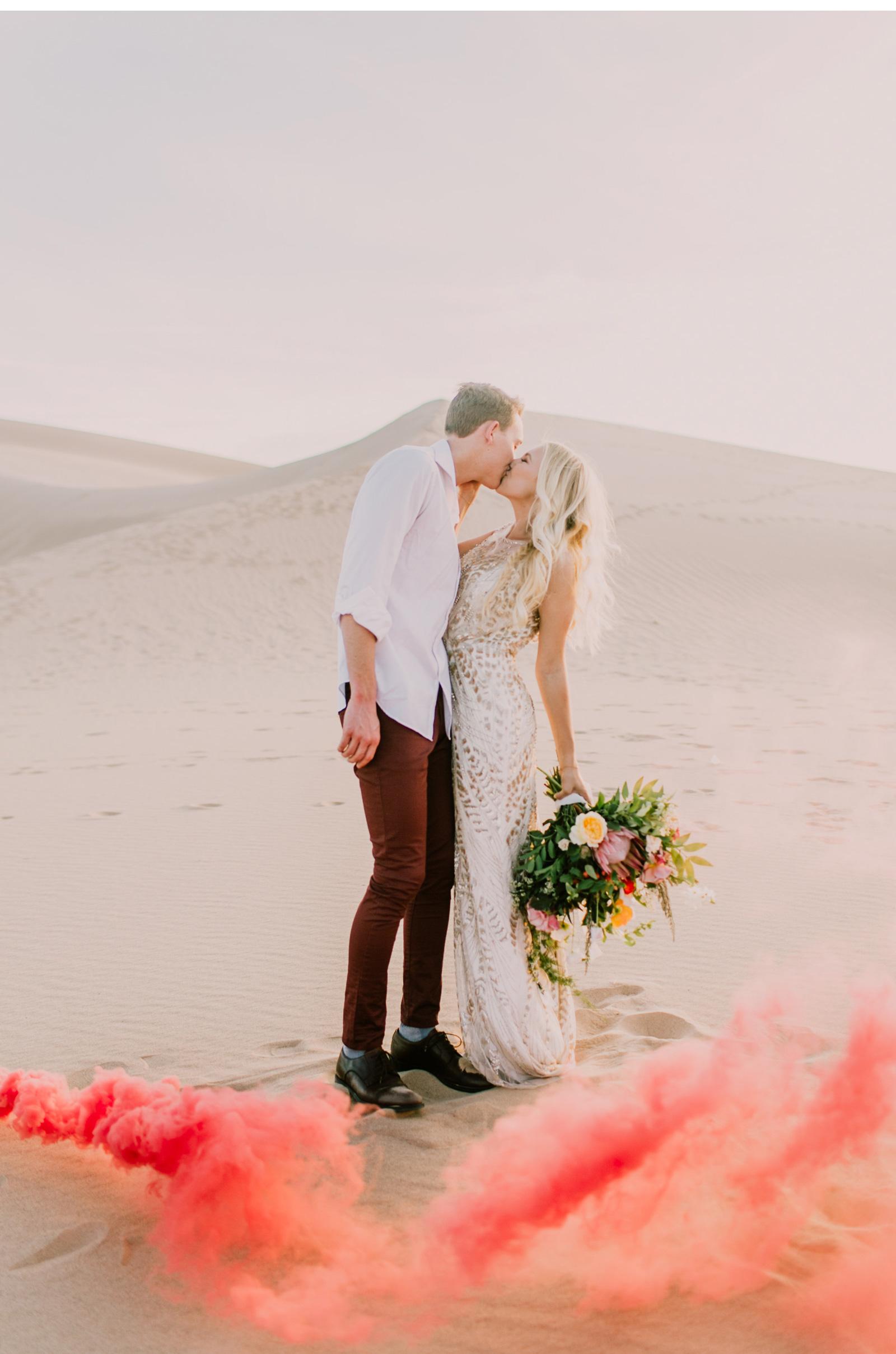 Desert-Wedding-Free-People-Wedding-Natalie-Schutt-Photography_02.jpg