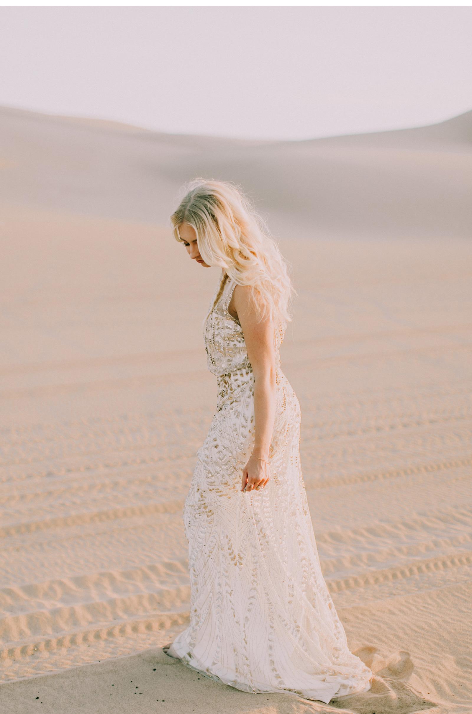 Desert-Wedding-Free-People-Wedding-Natalie-Schutt-Photography_01.jpg