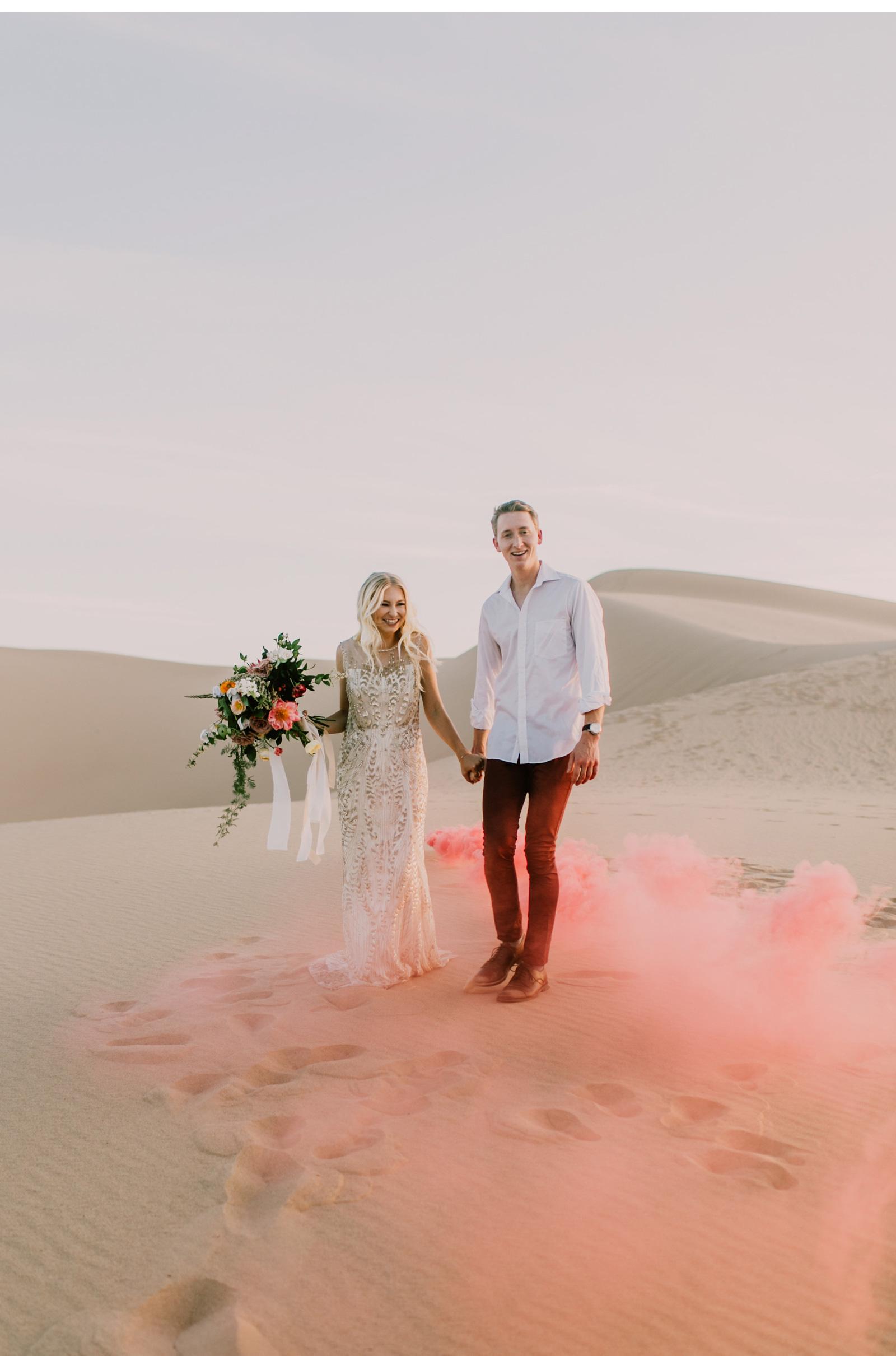 Desert-Wedding-Free-People-Wedding-Natalie-Schutt-Photography_03.jpg