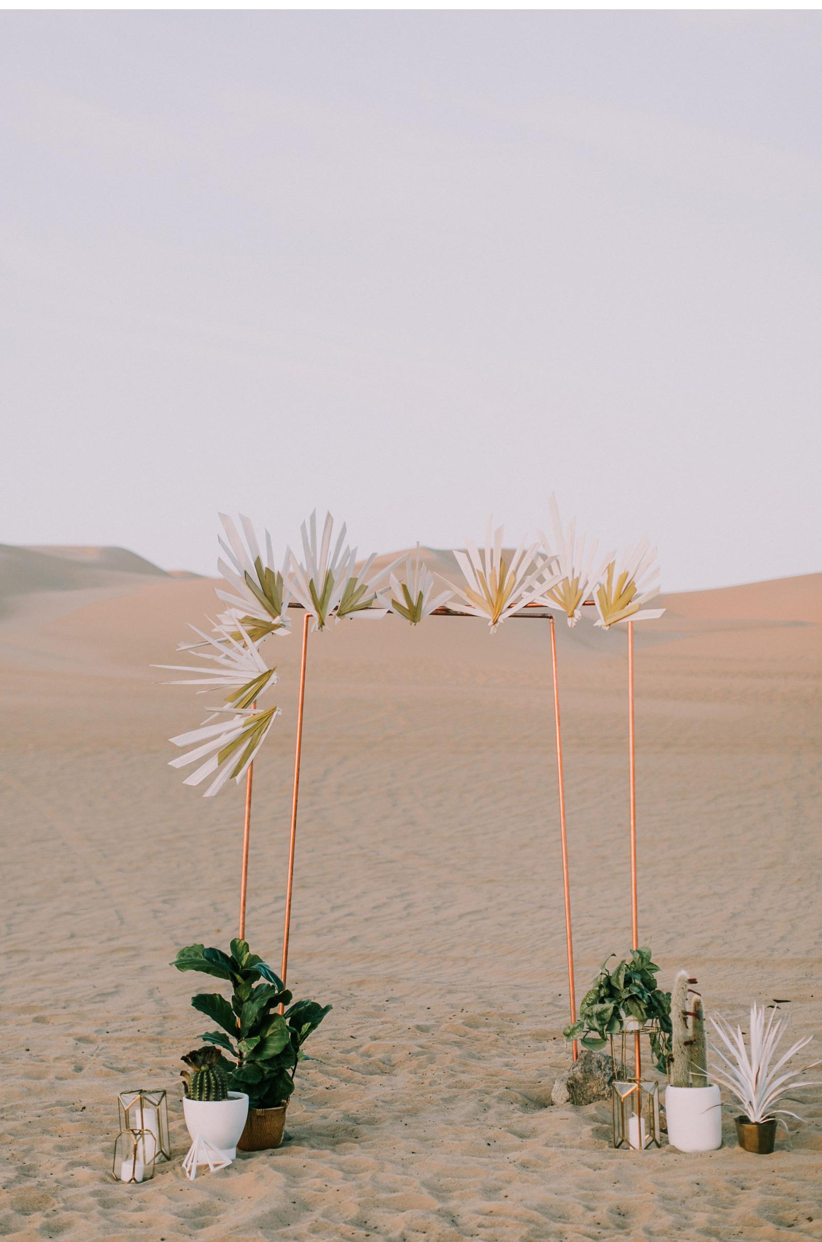 Desert-Wedding-Free-People-Wedding-Natalie-Schutt-Photography_04.jpg