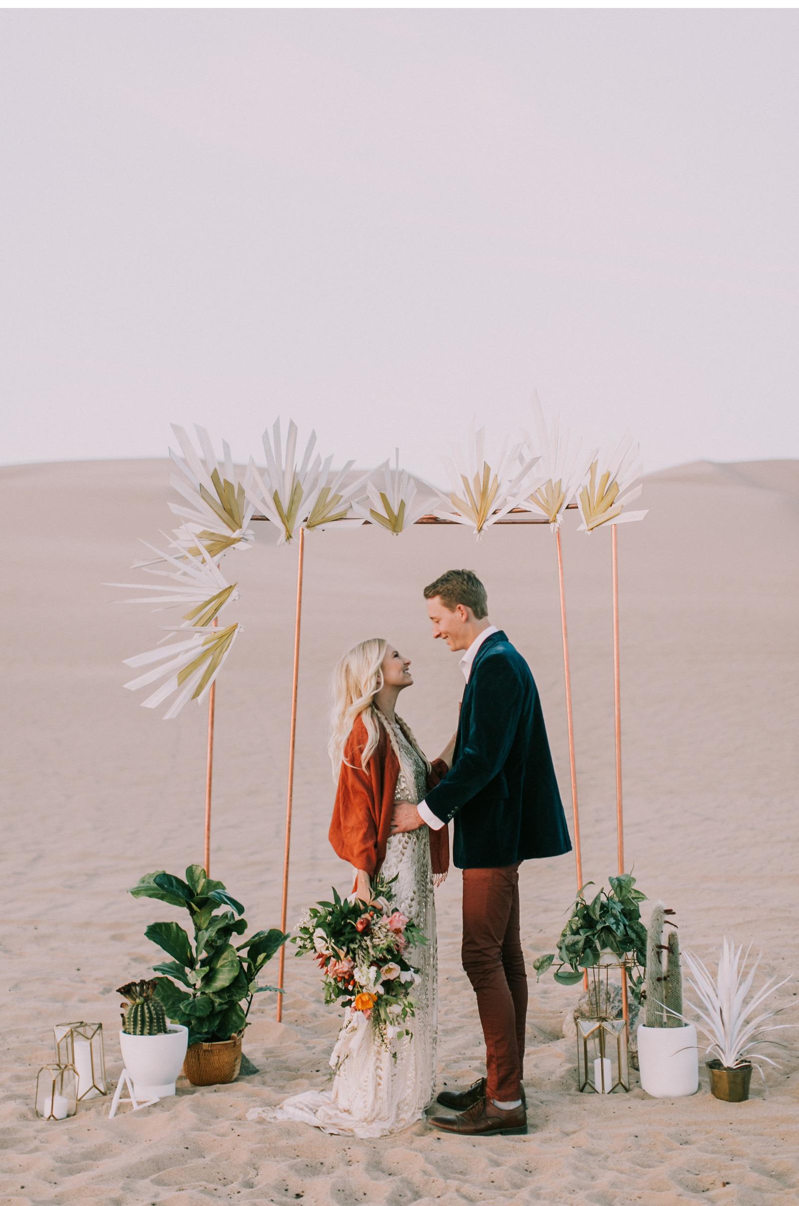Desert-Wedding-Free-People-Wedding-Natalie-Schutt-Photography_06.jpg