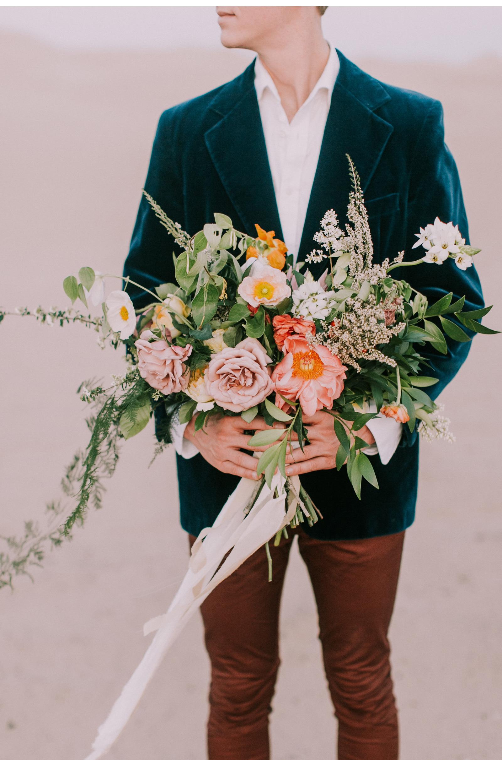 Desert-Wedding-Free-People-Wedding-Natalie-Schutt-Photography_10.jpg