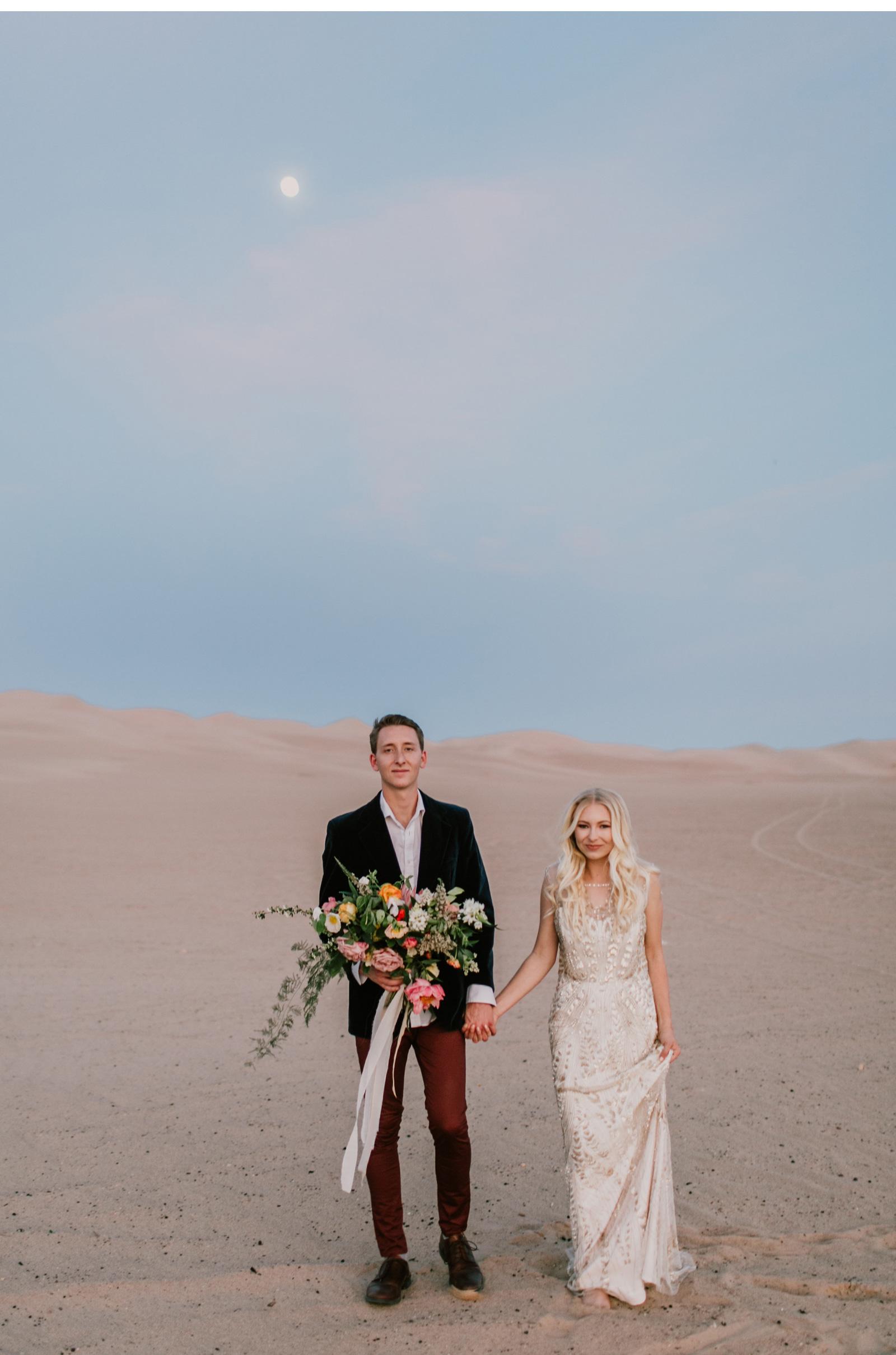 Desert-Wedding-Free-People-Wedding-Natalie-Schutt-Photography_12.jpg