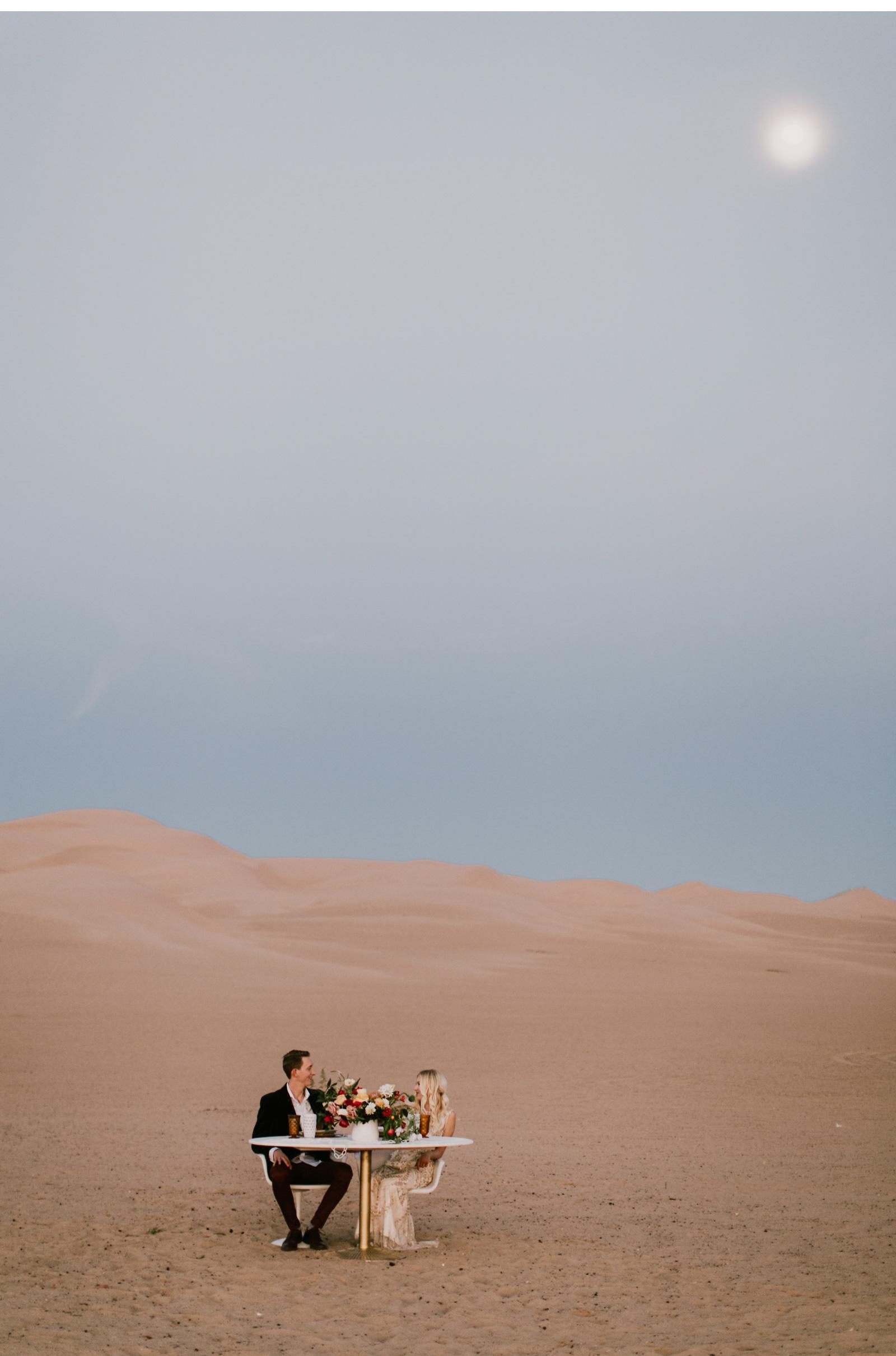 Michelle-Lillywhite-Dunes-Wedding-Green-Wedding-Shoes_01.jpg