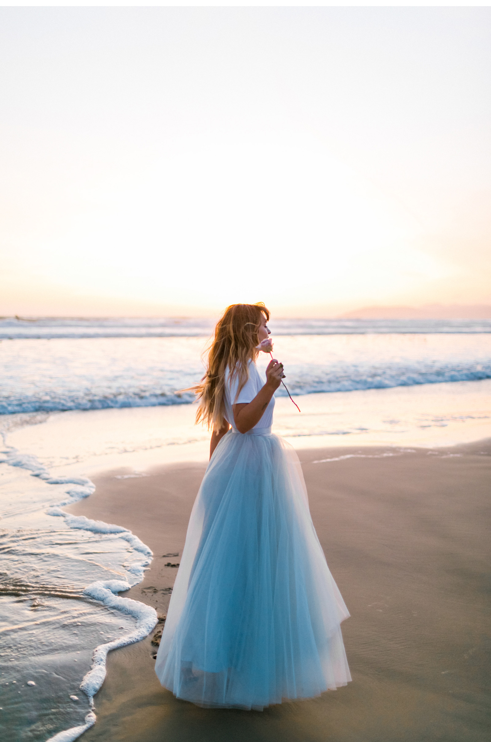Big-Sur-Wedding-Photographer-Natalie-Schutt-Photography_06.jpg