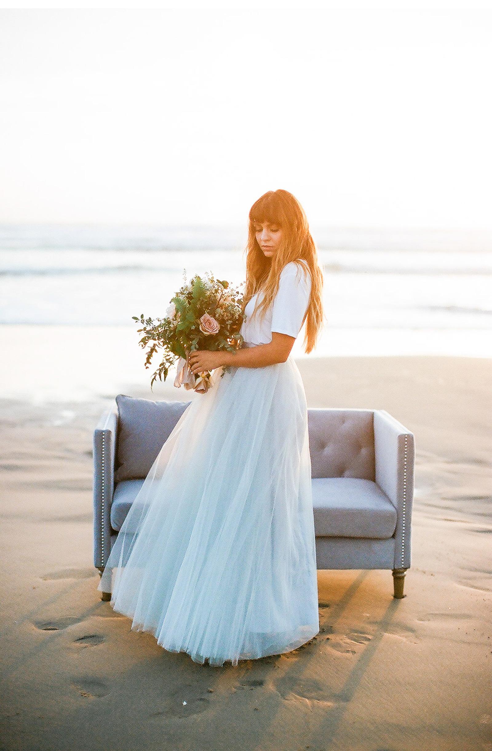 Big-Sur-Wedding-Photographer-Natalie-Schutt-Photography_11.jpg