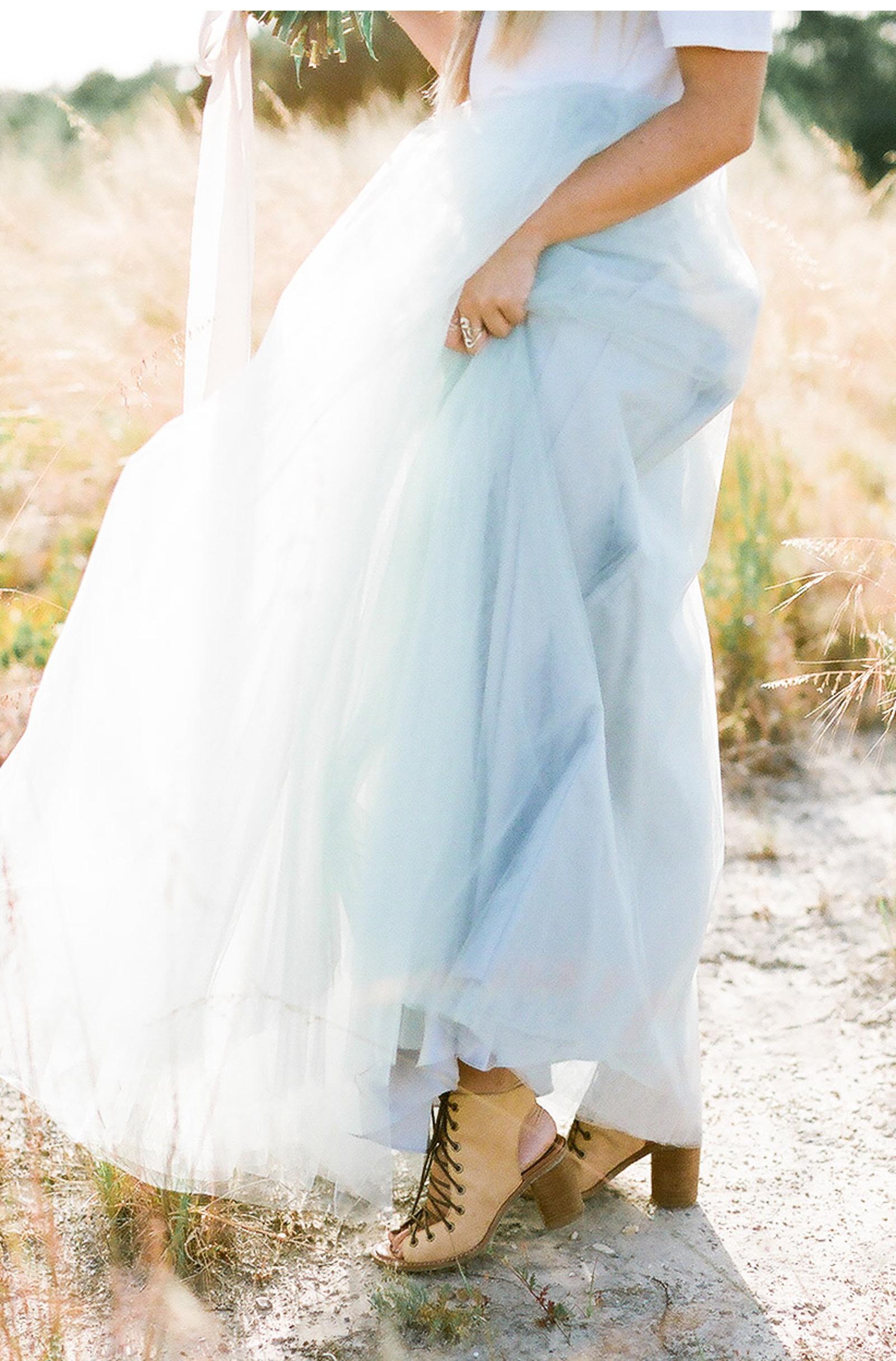 Big-Sur-Wedding-Photographer-Natalie-Schutt-Photography_12.jpg