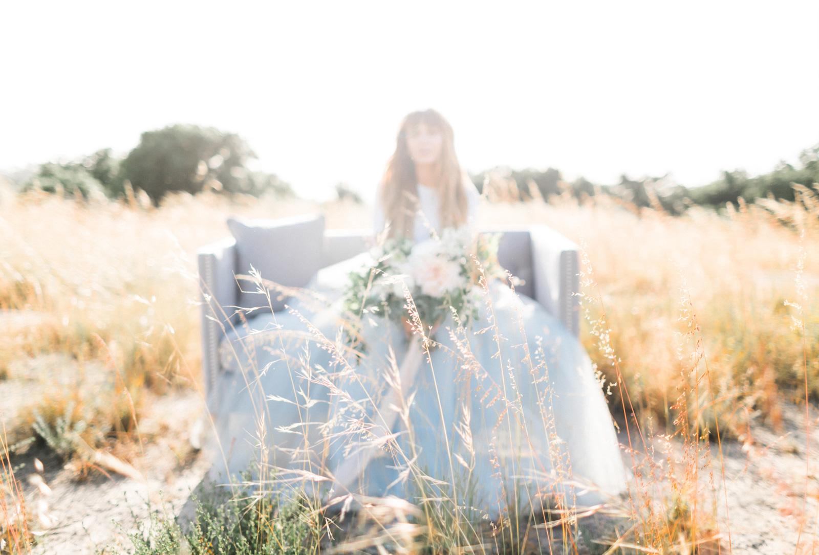 San-Luis-Obispo-Wedding-Photographer-Natalie-Schutt-Photography_06.jpg