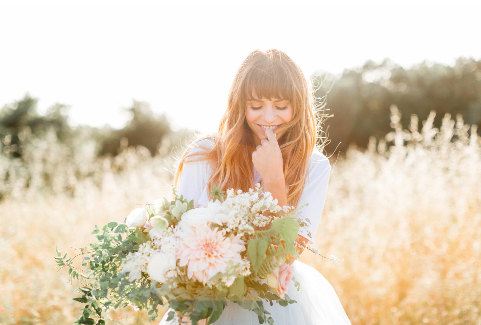 San-Luis-Obispo-Wedding-Photographer-Natalie-Schutt-Photography_09.jpg